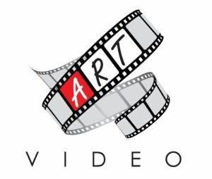 LogoArtvideo