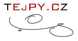 LogoTejpyCZ