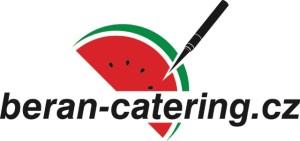 Beran catering