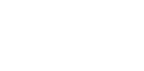 Join New Spirit AllStars